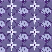Rrrrrcolourspurple2_shop_thumb