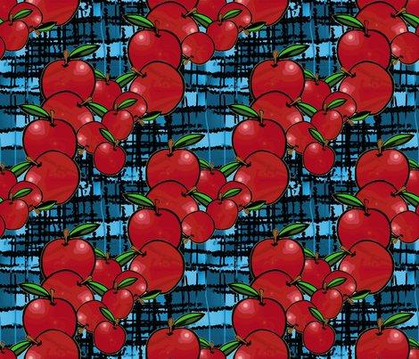 Rrrrspoon-picnic-blanket-apples_shop_preview