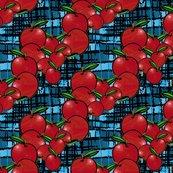 Rrrrspoon-picnic-blanket-apples_shop_thumb