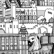 London_toile_black_white_custom_panel_44x10_st_sf_250dpi_shop_thumb
