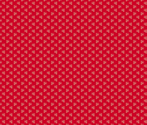 Rrrparson_s_rose_in_red_smaller_shop_preview