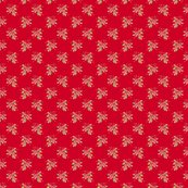 Rrrparson_s_rose_in_red_smaller_shop_thumb