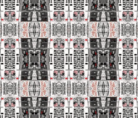 Rrrspoonflower_graffiti4_shop_preview