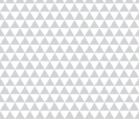 Rseam_10a-triangles_gray_sgltile_shop_preview