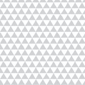 Rseam_10a-triangles_gray_sgltile_shop_thumb