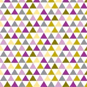 Rseam_10b-triangles_color_sgltile_shop_thumb