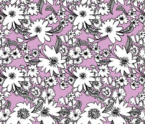 Rseam_08-mini_floral_sgltile_shop_preview