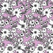 Rseam_08-mini_floral_sgltile_shop_thumb