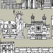 New_york_linen_44x10_inch_235dpi_st_sf_shop_thumb