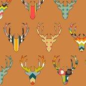 Rretro_deer_head_copper_st_sf_26062016_shop_thumb