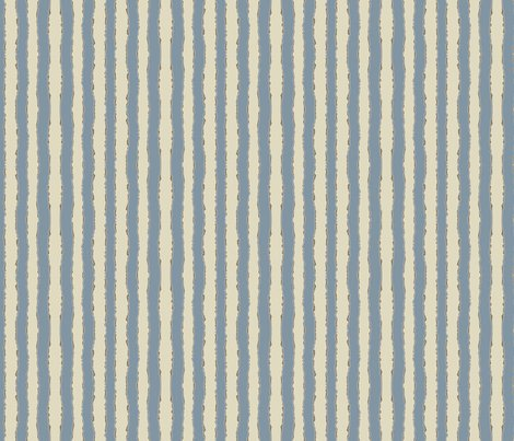 Rrkissy_wiggle_stripe_blue_shop_preview