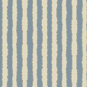 Rrkissy_wiggle_stripe_blue_shop_thumb