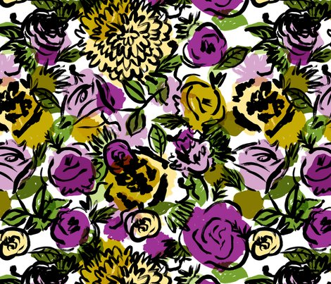 Rrseam_09-big_floral_sgltile_shop_preview