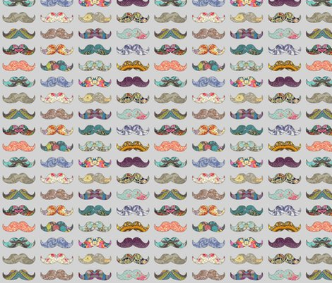 Rrrrrrmustache_mania_grey_shop_preview