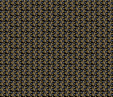 Rrranimal_pattern_shop_preview