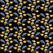 Rrranimal_pattern_shop_thumb