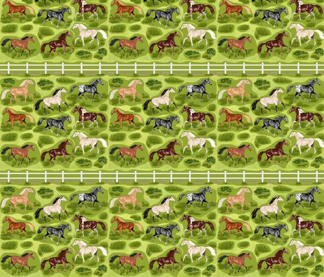 Rrrrrrrrrrrrrrrhorses_with_fence_decals_shop_preview