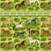 Rrrrrrrrrrrrrrrhorses_with_fence_decals_shop_thumb