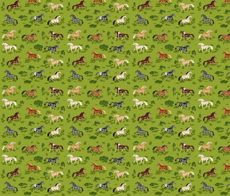 Rrrrrrhorses_b_8_spacing_shop_preview