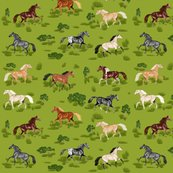 Rrrrrrhorses_b_8_spacing_shop_thumb