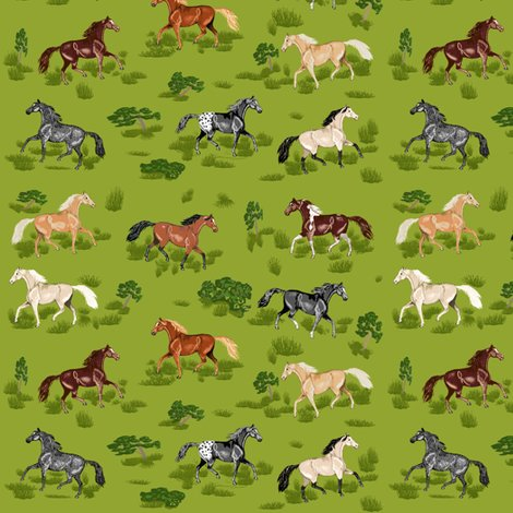 Rrrrrrrrhorses_b_8_spacing_shop_preview