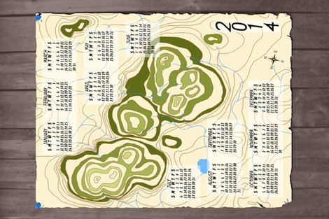 Rold_map_cal_year_2014h_shop_preview