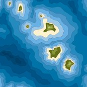 Ocean_map_gb___j__all_changed_shop_thumb