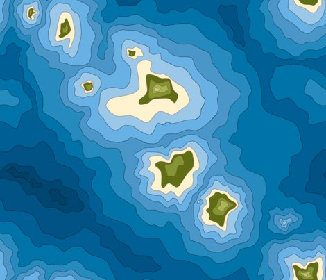 Rocean_map_gb_all_changed_shop_preview