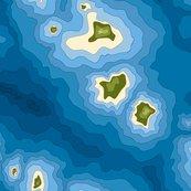 Rocean_map_ja_offset_shop_thumb