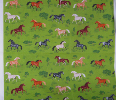 Rrrrhorses_b_8_spacing_comment_138868_preview