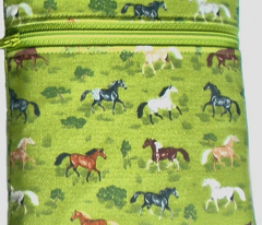 Rrrrhorses_b_8_spacing_comment_178362_preview