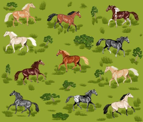 Rrrrhorses_b_8_spacing_shop_preview