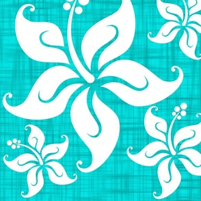 Tropical_Bliss_South_Pacific_Blue_Repeat
