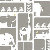 Rrrrbrightcollection-silhouette_gray-yellow_shop_thumb
