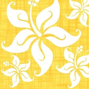 Tropical_Bliss_Lemon_Zest_Repeat