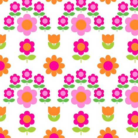 daisy_arch_wallpaper