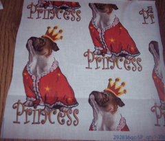 Rrbulldog_princess_copy_comment_137613_preview