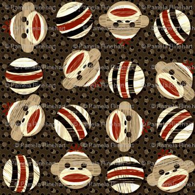 sockmonkey_dots2 cocoa