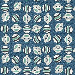 sockmonkey dots2 oceanic