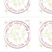 Wheel_of_the_year_napkin_red_green_shop_thumb