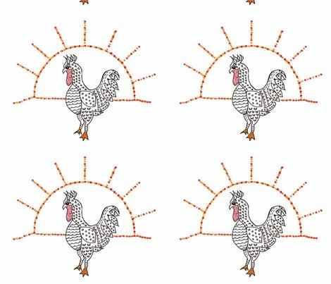 Rrrrart-deco-chicken_shop_preview