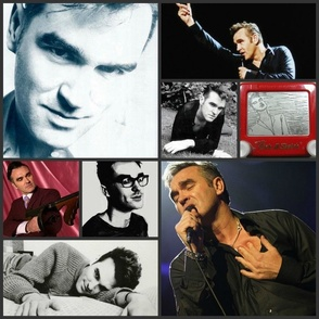 morrissey2_collage