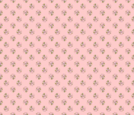 Rrrstripe_pink_roses_lacey_edges2b_parson_s_6sss_shop_preview