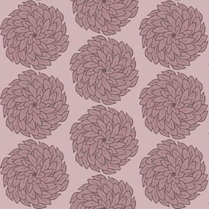 flowercircle