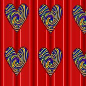 Rpsychedelic_valentines_i_shop_thumb