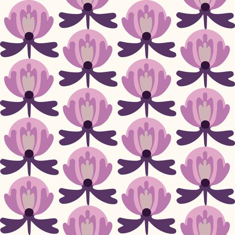 lilli_purple