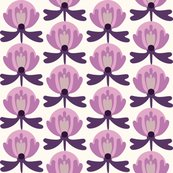 Rrlilli_purple_shop_thumb