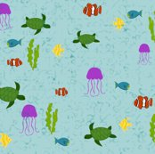 Rrrsea_creatures_shop_thumb
