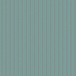 knit_stitch
