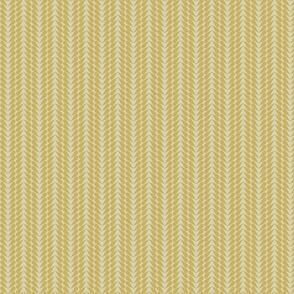 knit_stitch_yellow